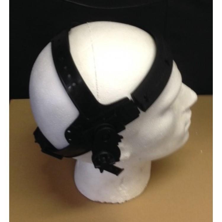 Adjustable-Headband