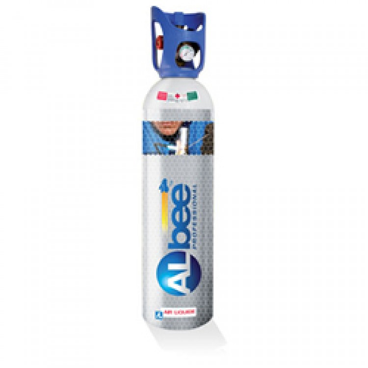 ALbee-11L-Oxygen