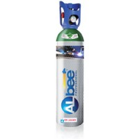 Albee 13.4L Argon Refill- COLLECTION ONLY