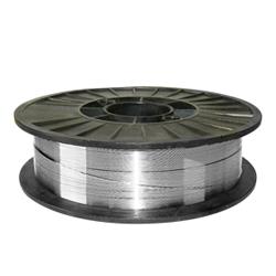 Aluminium MIG Wire 0.5kg
