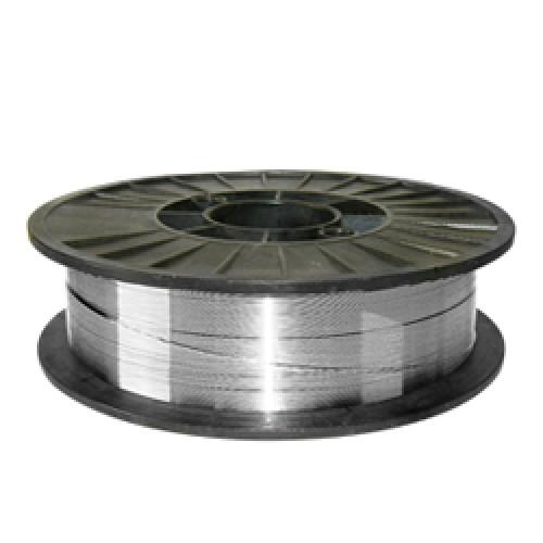 Aluminium-MIG-Wire-0.5kg