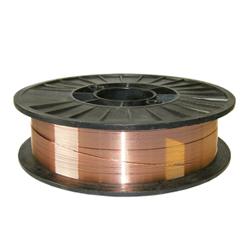 Mild Steel MIG Wire 0.7kg