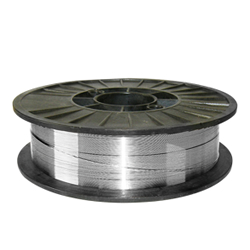 Stainless Steel MIG Wire 0.7kg