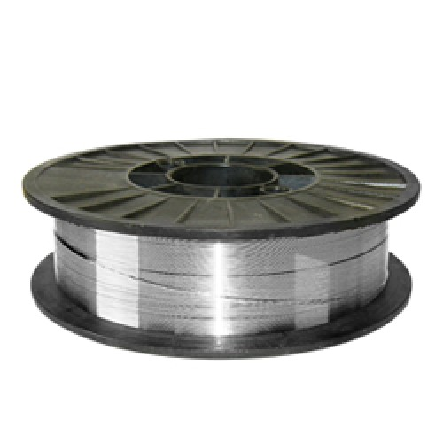 Stainless-Steel-MIG-Wire-0.7kg