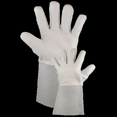 TIG-Gloves-Chrome-Cuff-Grey