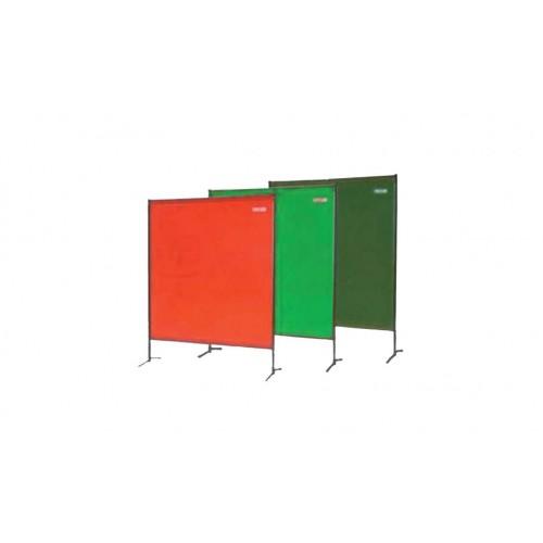 PVC-Welding-Curtain