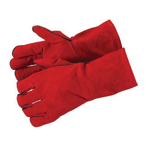 Red-Welders-Gauntlet