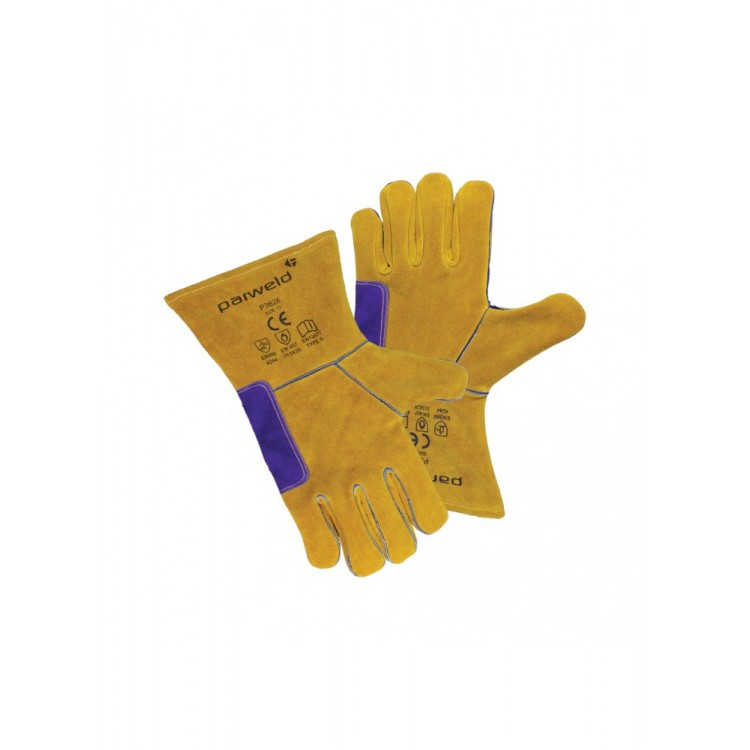 Reversible-Gauntlets--PPE