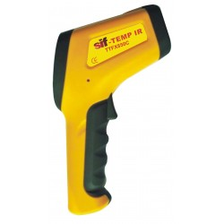 SifTemp® Infrared Digital Thermometer