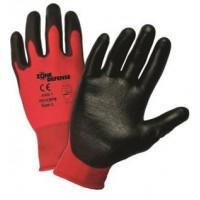 Site Gloves 12 Pair Pack