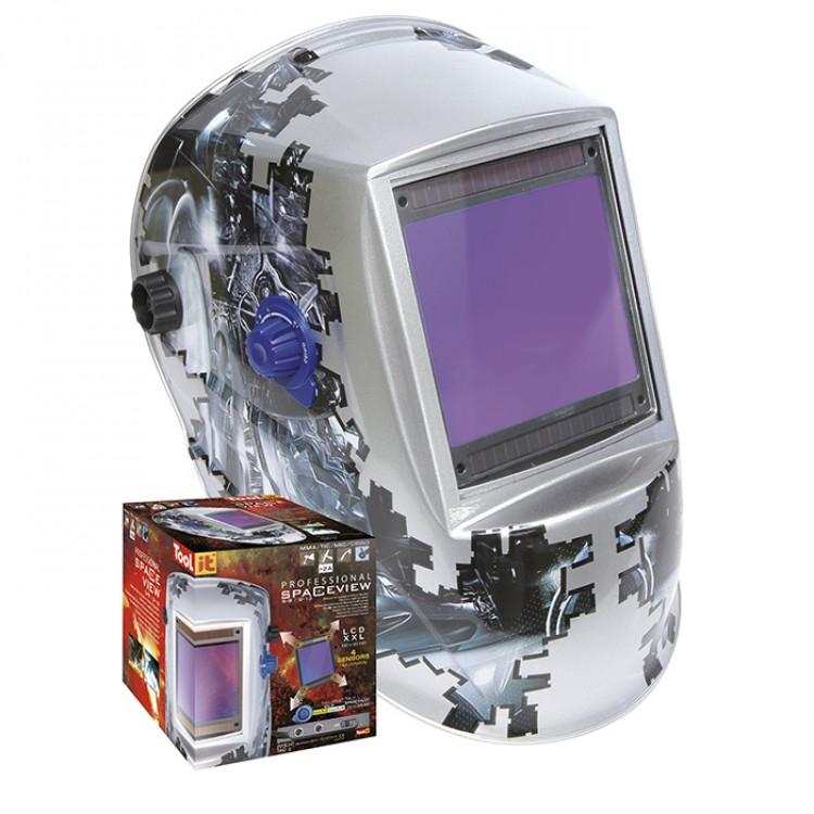 Spaceview-LCD-Auto-Darkening-Helmet