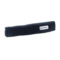Speedglas Sweatband