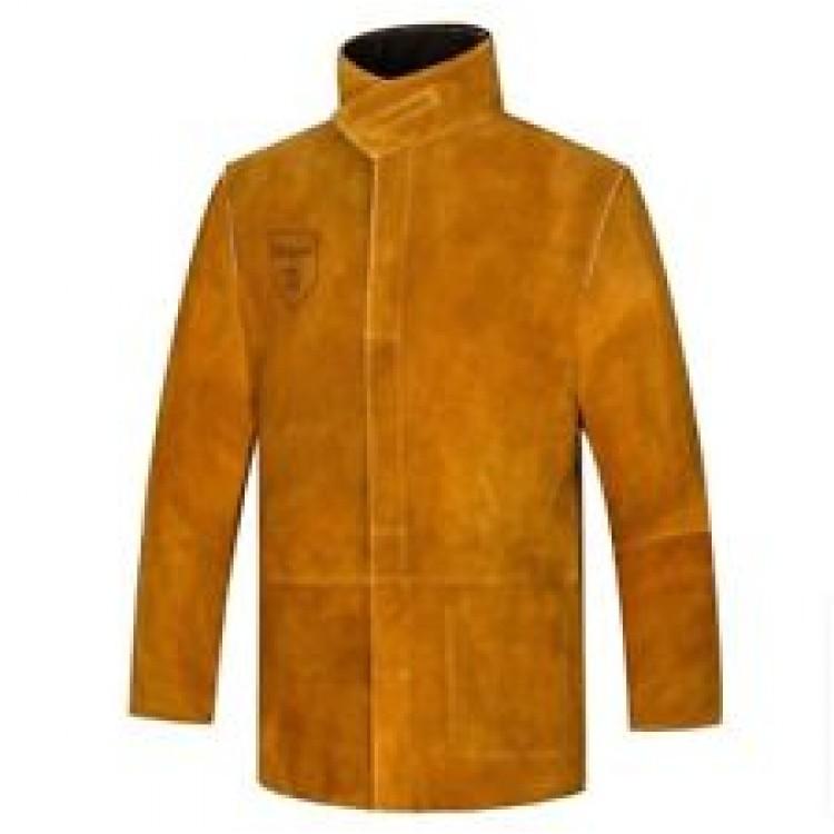 Split-Leather-Welders-Jacket