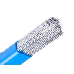 Stainless Steel 316L TIG Filler Wire 5kg
