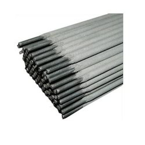 Stainless-Steel-Electrodes