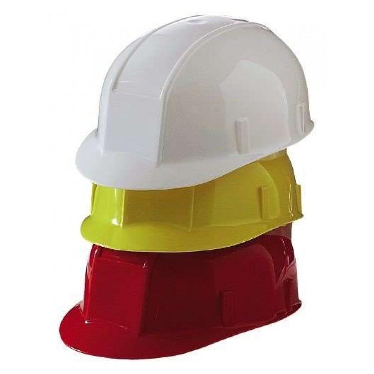 Standard-Hard-Hat