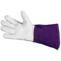 TIG Fingertip Glove