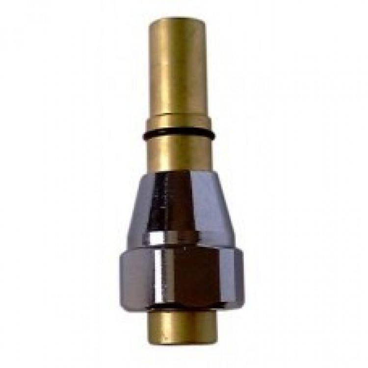 Type-5-Welding-Mixer