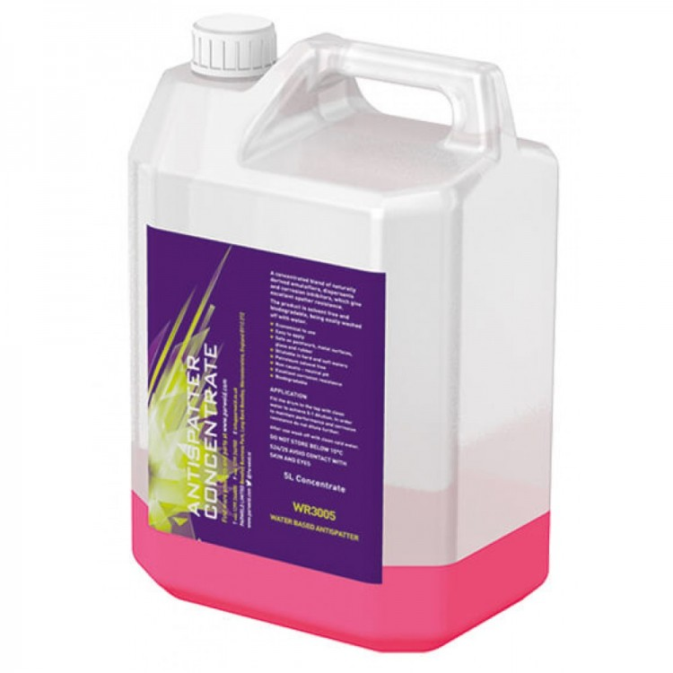 Water-Based-Anti-Spatter