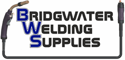 Bridgwater Welding Supplies Ltd